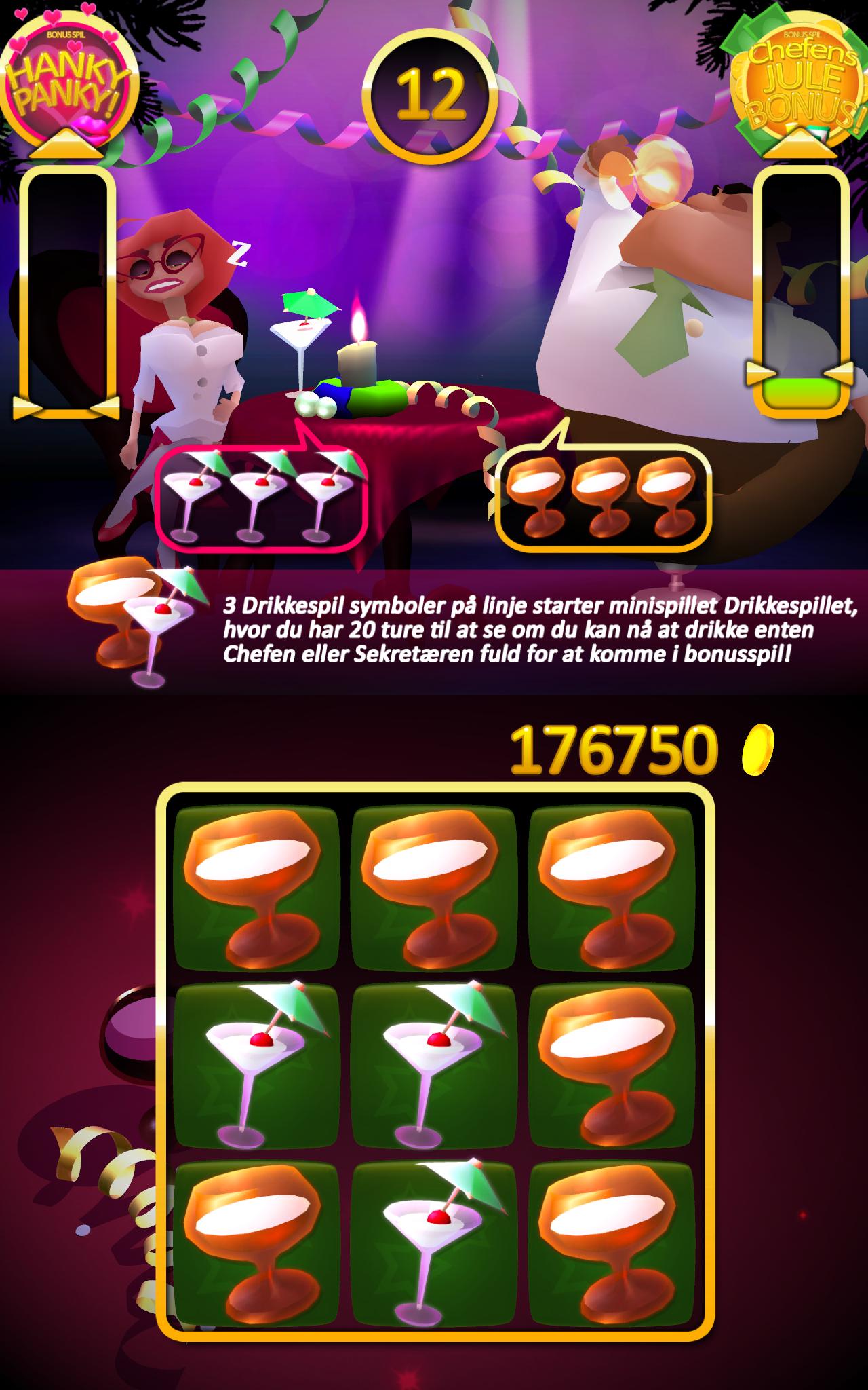 Woo casino no deposit bonus