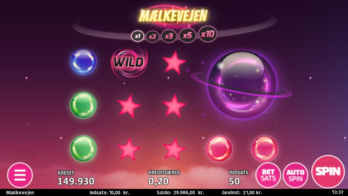 mlk_screenshot-03